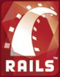 Ruby+Rails